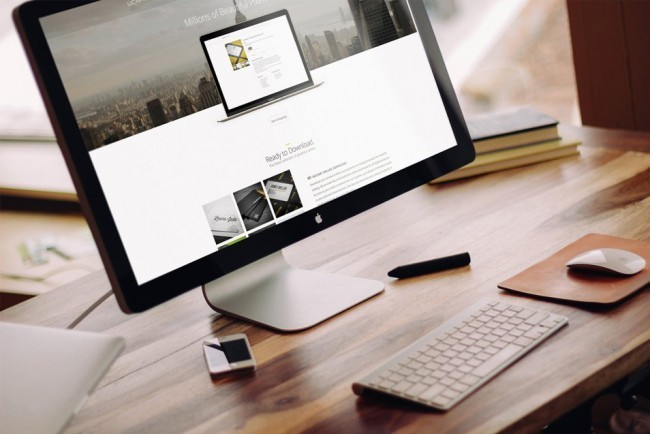 Top 10 ways to choose a web design agency